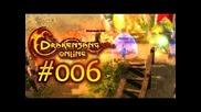 Let's Play Drakensang Online #006 - Pvp Gameplay in der Arena der Helden von Kingshill