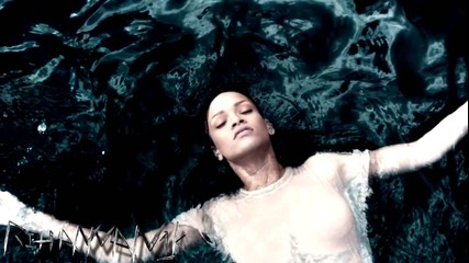 Rihanna - Fix You (coldplay)