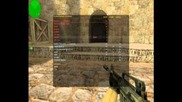 Counter-strike Dust2only