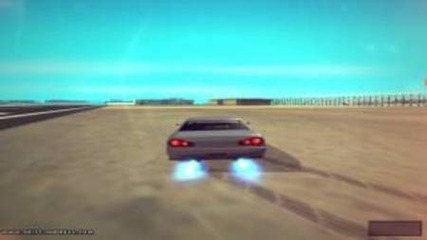 s0undb0y_dk : Test New Effects