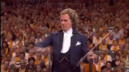 Andre Rieu - Parade Of The Charioteers (ben Hur)