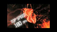 Ea Games Presents (official Video) Of All Need for speed Games