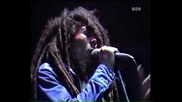 bob marley and the wailers live 1980-06-12_dortmund.