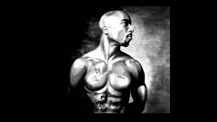 2pac - Thug Mariage (feat. Indila) [remix]