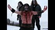 Marduk - Seven Angels, Seven Trumpets