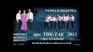 .ork.tik Tak 2012 -