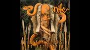 Nile - Black Seeds of Vengeance Full Album