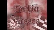 Greek-serbian Mix