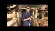 100 Kila & Krisko feat . Young Bb Young - Nqkolko kila