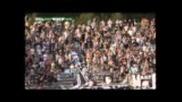 Локо Пд-цска 4-1,21.05.2011