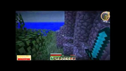 Zaio : Assassin's Craft 6