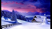 Andrea Bocelli Christmas songs with photos for relaxing