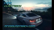 Need For Speed 2015 Soundtrack Lynx - Clap Track
