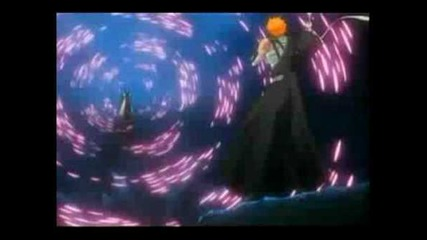 Naruto/bleach-remember the Name