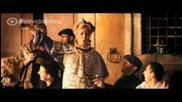 H О В О ! Траяна - Нещо подобно (2012)