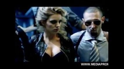 Alexandra Stan-mr. Saxobeat (720p)