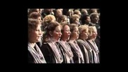 Бетовен-симфония #9