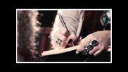 Н О В О! Деми Ловато - Give your heart a break! Видео