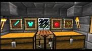 Minecraft 1.4 Trailer
