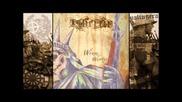 Libertin - Neu geboren & Bonus