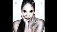 Demi Lovato - Neon Lights (new)