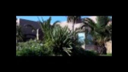 Kobaka feat Troy - Obichash Li da me Lujesh ( Hd )