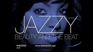 "*new Jazzy* ""wayzted Ft. J Doe"" Beauty And The Beat Mixtape"