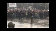 Протест 2009