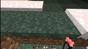 Minecraft: Light Mod Мод направен от мен.