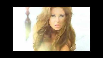 Андреа и Борис Дали - Едно (official Video) 2011