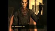 Fallout New Vegas | Бончев Уестърна хейтва наред | част 1