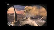 Call of Duty 2 Veteran 13.