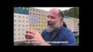 6/9 Те няма да се върнат - Венецуелската революция сега