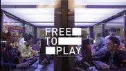 Bg Subs Free To Play Dota 2 Movie