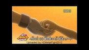 Lqhd Metal Fight Beyblade Zero-g Episode 1 - The Dawn of a New Era! (hd Preview)(04/08/2012)