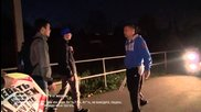 Стопхам 105 Бейзбол по руски начин