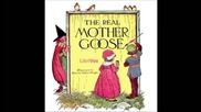 The Real Mother Goose (audio Book)