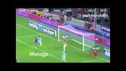 234 gola na Lionel Messi