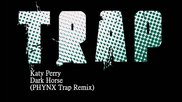 Trap Mix Music April 2014
