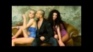 Krum, Debora i Kristina - Tanci manci (official Video) 2011 Hq