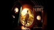 The Hobbit (xобитът) - Misty Mountains