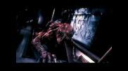 slipknot-my plague