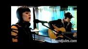 Jessie J Acoustic Nobodys Perfect