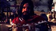 Ханибал срещу Сципион Дуел