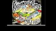Kottonmouth Kings - Still Blowing Smoke Rings