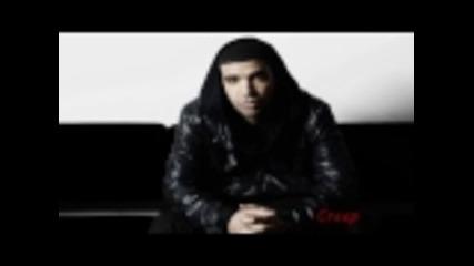 Eminem Ft. Drake & Tyga - No Return (new 2011)