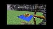 10 неща които може да не знаете за Minecraft