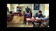 Черни (мръсни) пари и любов _ Kara Para Ask еп.48 бг.суб