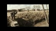 Marines in Helmand (part 5)