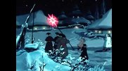 Ночь перед Рождеством (1951) / Gogol's Night Before Christmas